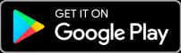 app-cal-toni-google